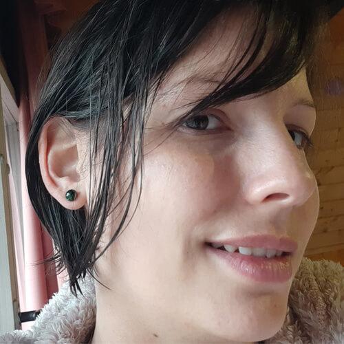 Sáry Zsófia